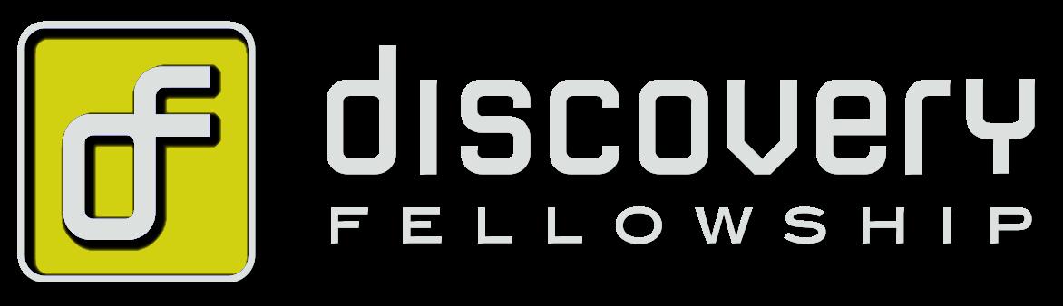 Discovery Fellowship